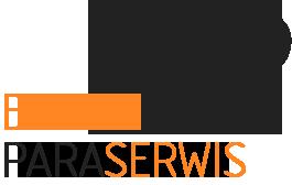 logo_serwis_bl